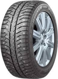 Шины <b>Bridgestone Ice Cruiser</b> 7000 купить дешево - цены г ...