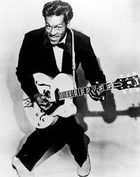 <b>Chuck Berry</b> - Wikipedia