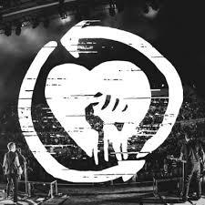 <b>Rise Against</b> (@<b>riseagainst</b>) | Twitter