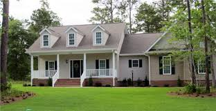 Our Check List for Finding an Affordable House PlanCountry style home Affordable Craftsman style home