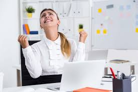 what to do when you re feeling undervalued at work interview process business fail jpg