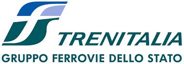 Trenitalia_Centro_LiberaMente