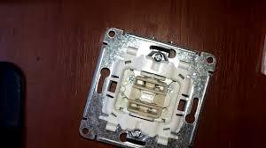 Обзор кнопочного <b>выключателя Schneider Electric</b> серии <b>glossa</b> ...