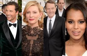FULL LIST: 2014 Golden Globe Awards Winners and Losers. Winners in BOLD: Best Motion Picture – Drama. 12 Years a Slave Captain Phillips Gravity Philomena - FULL-LIST-2014-Golden-Globe-Awards-Winners-and-Losers