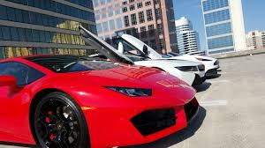 new exotic car releasesVice City VIP Announce UPCOMING New Mobile App  Company Newsroom