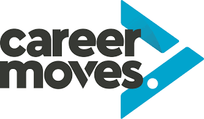 career moves group linkedin come and join the career moves team see all our new roles available here lnkd in dxmba2a