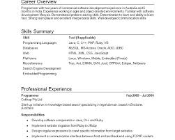 breakupus winning ideas about resume design resume cv breakupus glamorous barista resume template resume planner and letter template cute barista resume objectiveregularmidwesternerscom dxlzr