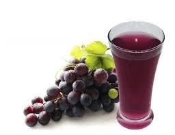 Kết quả hình ảnh cho grape drink