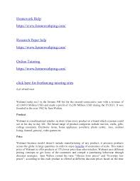 PabeyJ Google vs  Microsoft pdf   Pabey J MGT      Prof  Gilbert