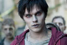 Warm Bodies' Trailer: Zombies Need Love Too
