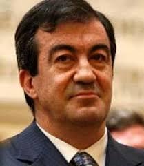 Conozco a Francisco Álvarez-Cascos (Madrid, 1947), ingeniero de caminos como muchos de sus parientes asturianos, Vicepresidente Primero del Gobierno y ... - 250_0_francisco-alvarez-cascos