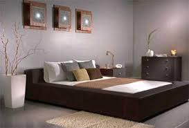 feng shui color chart modern bedroom furniture bedroom furniture feng shui