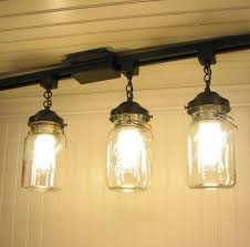 kitchen track lighting pictures. they basically hang like this kitchen track lighting pictures