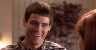 9 Hilarious <b>Quotes</b> From <b>Dumb And Dumber</b> That Are Still Funny ...