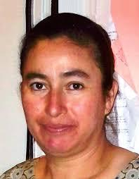 Nunez, Ana Ana Nunez ... - Nunez-Ana
