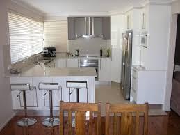 kitchen breakfast bar excellent home design