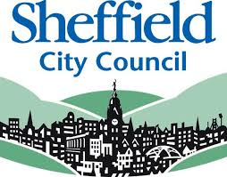 Image result for sheffield city council
