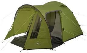 Стоит ли покупать <b>Палатка TREK PLANET Tampa</b> 4? Отзывы на ...