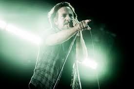 <b>Pearl Jam</b> confirmed as first Rock Werchter 2020 headliner