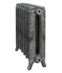 <b>RETROstyle WINDSOR</b> — купить <b>чугунные</b> ретро <b>радиаторы</b> в ...