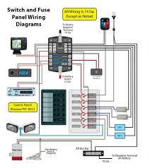 boat wiring diagram boat wiring diagrams online marine boat wiring diagram marine wiring diagrams