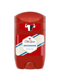 Купить <b>мужские дезодоранты</b> в интернет магазине WildBerries.ru