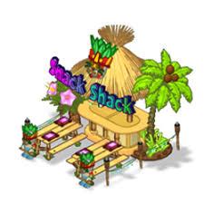 Image result for snack shack