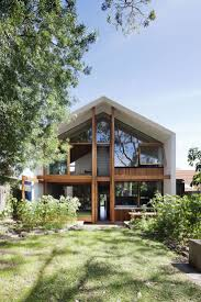 best images about small houses doll s house bkk architects