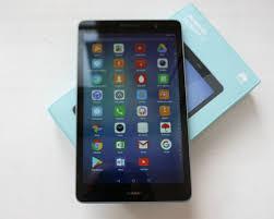 Обзор от покупателя на <b>Планшет Huawei Mediapad</b> T3 8.0 16Gb ...