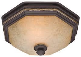 bathroom mould middot venting fan
