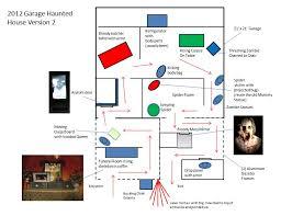 Prop Showcase  Scaled back haunted house   help me decide  Archive    Prop Showcase  Scaled back haunted house   help me decide  Archive    Halloween Forum
