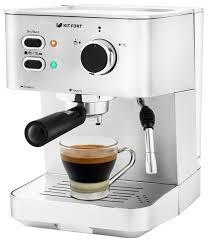 <b>Кофеварка</b> рожковая <b>Kitfort</b> КТ-<b>722</b> — купить по выгодной цене на ...