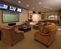basement design pictures remodel decor and ideas page 18 cool tvs basement sports bar ideas