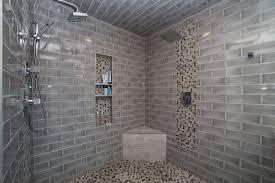 remodeling contractors phoenix az scottsdale tempe design build bathroom remodeling contractor