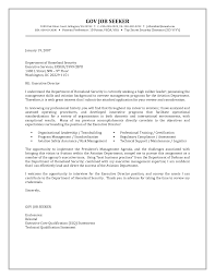 cover letter for loan application sample examples of cover letters for job applications sample cover resume cover letter cto resume cio cover
