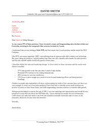 cover letter elegant two great cover letter examples blue sky resumes blog samples of effective cover letter sample