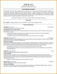 6 resume examples for college job bid template resume examples for college college student jpg