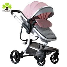 <b>2019 Hot Selling Best</b> Quality Cheap <b>Fancy</b> Baby Buggy Stroller ...
