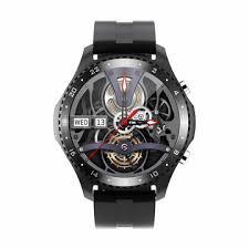 China Smart Bracelet <b>CK30</b> Heart Rate Tracker <b>Smart Watch</b> Sport ...