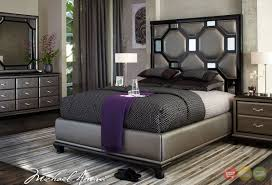 Modern Bedroom Collections Bedroom Collection Marceladickcom