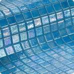 <b>Стеклянная</b> мозаичная смесь <b>Ezarri Iris</b> Safe купить в Москве ...