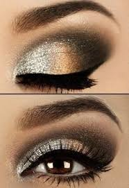 beautiful makeup for s with hazel eyes google search