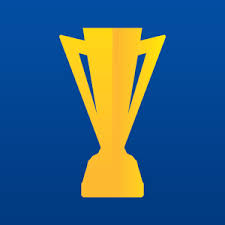 CONCACAF Gold Cup 2017 - Android Apps on Google Play