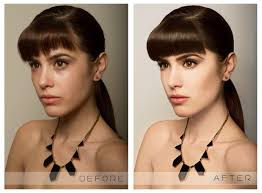 Image result for photoshop before and after