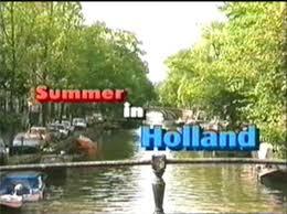 Summer in Holland-Nudist Video – Nudism – Naturist Freedom