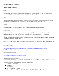 resume template housekeeping resume format another word for standard resume format standard resume samples for housekeeping resume format housekeeping resume amusing housekeeping resume