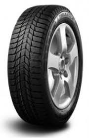 <b>TRIANGLE</b> 205/55R16 94R <b>TRIN PL01</b> XL | wheel.ee