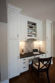 home office built in desk design pictures remodel decor and ideas built office desk ideas office