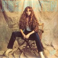 Image result for juice album