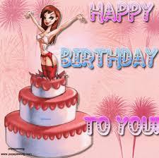 Happy Birthday Carlos (llseeker) Images?q=tbn:ANd9GcS1Pnq2NJ4PvjYSDsH6D1CLIZUi9ou4k_rbyOzCJfLoIe-xWy7l